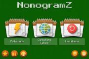 NonogramZ