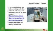 Touchshow PPT player
