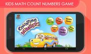 Counting Number