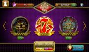 Golden Treasure Slots