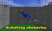 Aircrobatics 3D