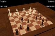 Chess (Ads)