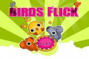 BirdsFlick