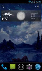 Weatheria