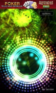 Neon Dice 3D Lite