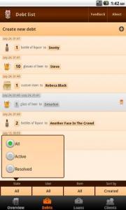 BeerBank