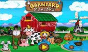 Barnyard MJ HD