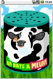 Can of Cow