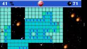 Minesweeper Campaign