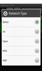 Belkin4xx Free
