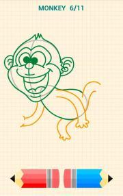 Draw Animals