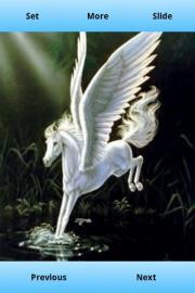 Pegasus Wallpapers
