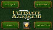 Ultimate BlackJack 3D
