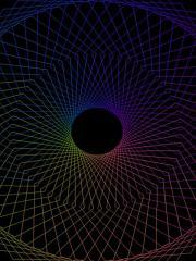 Hypnotic Pulsator free version