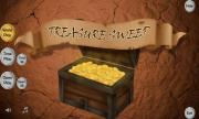 Treasure Sweep