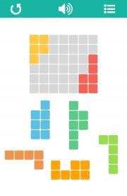 1001blocks