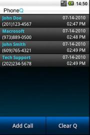 PhoneQ Pro