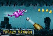 Freaky Dragon
