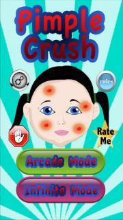 Pimple Crush