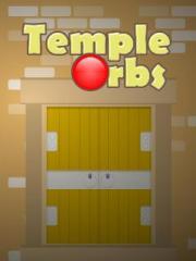Temple Orbs