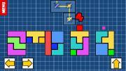 Cube Way