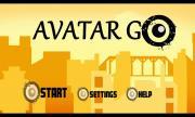 Avatar Go