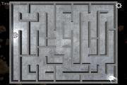 Maze Classic Lite