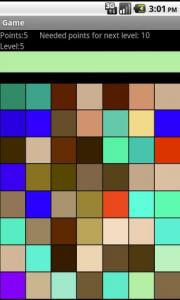ClickGames:Colors
