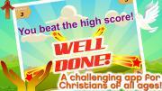 ChristianWorld