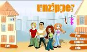 Unzipper Free
