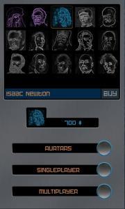 Brain Blaster 2