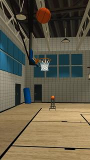 Three Point Shootout Free
