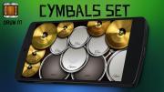 Drum it!