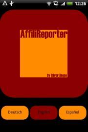Affili Reporter