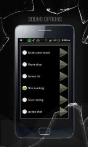 Crack Screen Ultimate
