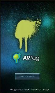 ARTags