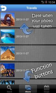 PhotoDates