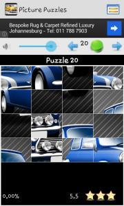 Picture Puzzles Plus