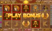 Egyptian Gems Slot