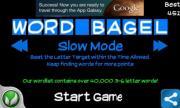 WordBagel