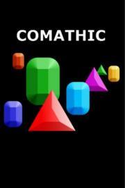 Comathic