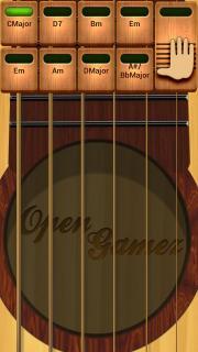 Best Guitar - Acoustic