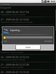 exportAll.png