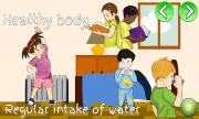 W5GO Water