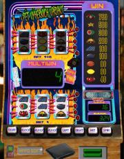 Casino Rio Club paid