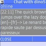 ChatCat