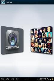 PicPlay