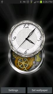 Clockwork HD: Jewels