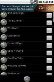 Achievements 4 MW3