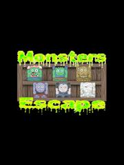 Monsters Escape